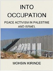 Into Occupation